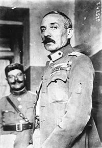 200px-Le_Général_Pangalos,_Président_du_Conseil_grec