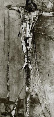e07b1-7spartacus_crucified1