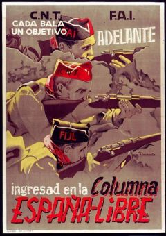 7afe69325f6cedaa80a4c122beca0ebe--spanish-war-political-posters