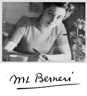 ml_berneri