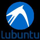 600px-Lubuntu.svg