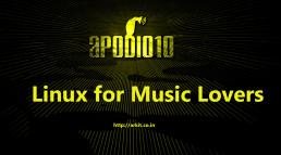 Apodio-Linux
