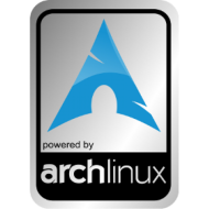 arch-bg2-600x600