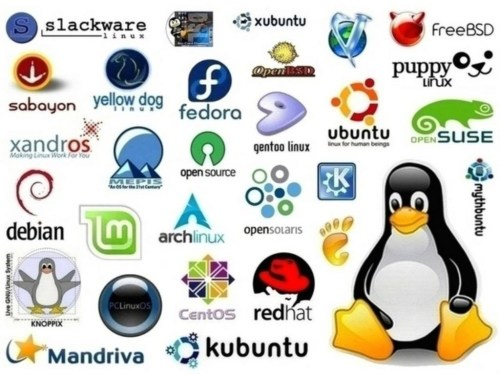 Info-Berbagai-Distro-Linux-dan-Turunannya2