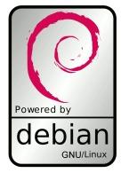 linux-debian-93-32-ou-64bits-no-dvd-D_NQ_NP_339505-MLB25039659527_092016-F