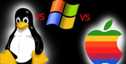 linux-windows-mac