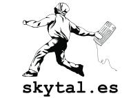 Logo_take_one