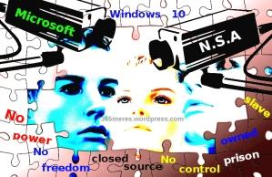 microsoft-nsa-cameras1