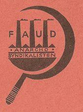 FAUD-Symbolklein