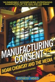 Manufacturing_Consent_movie_poster-203x300