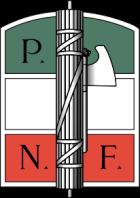 206px-National_Fascist_Party_logo.svg