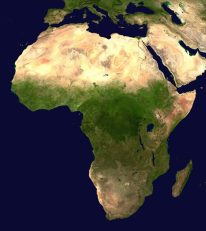 Africa_satellite_orthographic-770x865