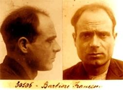 berneri-fracesco-barbieri1