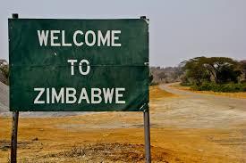 ζιμπαμπουα