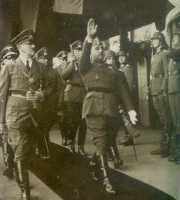 franco-hitler_1940