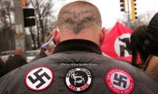 Neo-Nazi-EU-Angela-Merkel-Greece-Germany-Slovakia-Sweden-NDP-Golden-Dawn-Nordic-781297