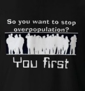 overpopulation-lie1