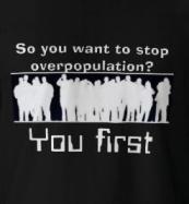 overpopulation-lie1