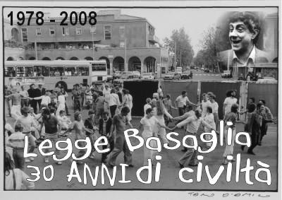 basaglia-legge-180