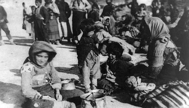 Anatolian-refugees