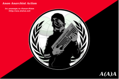 anonanarchistactionflag