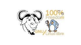 gnu-linux-libre-4-18-kernel-officially-released-for-those-who-seek-100-freedom-522340-2
