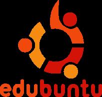 440px-Edubuntu_logo.svg