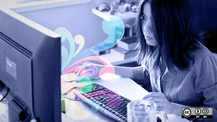 OSDC_women_computing_2