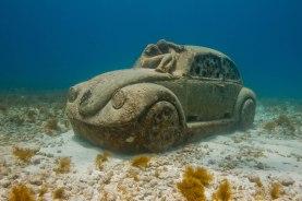 Anthropocene-underwater-sculpture-Jason-DeCaires-Taylor