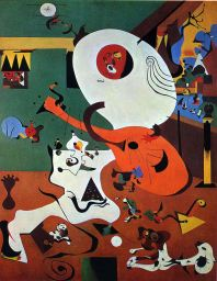 dutch-interior-miro-12-dutch-interior-i-1928-joan-miro-1308-x-1694