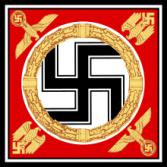 220px-Standarte_Adolf_Hitlers.svg