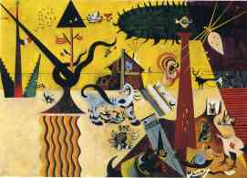 joan-miro-the-tilled-field