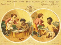 pears-racist-advertising1