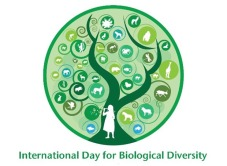 WDay_for_Biological_Diversity