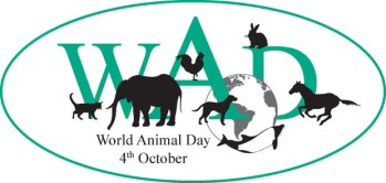 World_Animal_Day-top