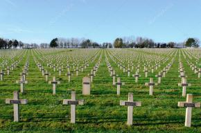 depositphotos_62815929-stock-photo-cemetery-of-french-soldiers-from