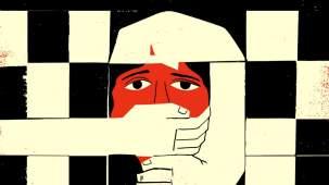 288993-humantrafficking