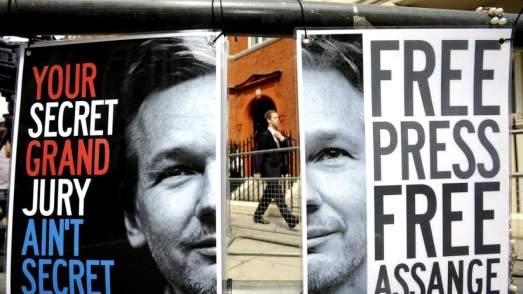 289204-assange_poster