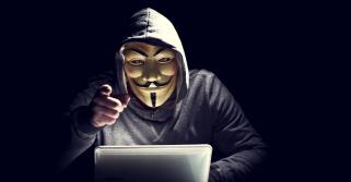 anon-hack