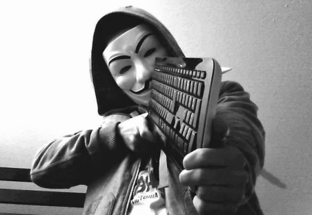 Anonymous-Hacker-Charged-with-CyberStalking