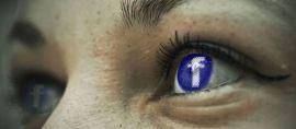 facebook-brain-wash