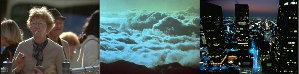 images_peiramatiko-cinema_Oktwvrios-2012_koyaanisqatsi-4