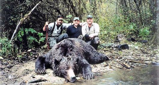 trophy_hunters