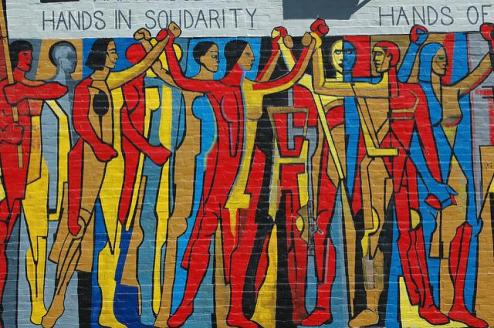 Solidarity_economy