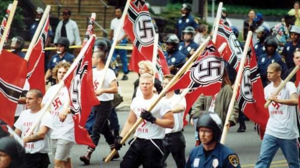 225020g-splc-publications-racist-skinheads-understanding-the-threat-1280x720_0