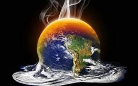 earth_melting