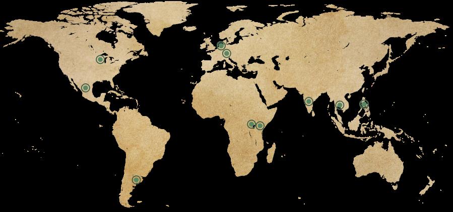 GOSSI_Map_blog2