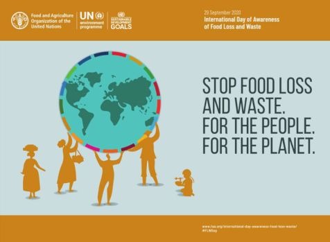 International-Day-of-Awareness-of-Food-Loss-and-Waste